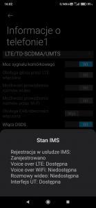 Screenshot_2020-10-24-16-02-27-562_com.android.settings.jpg
