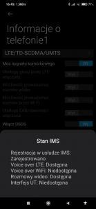Screenshot_2020-10-24-16-45-28-670_com.android.settings.thumb.jpg.3b8b19b16dcb82e49a8c239932741cff.jpg