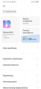 Screenshot_2020-10-24-16-52-57-845_com.android.settings.jpg
