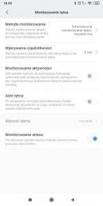 Screenshot_2020-10-30-18-50-24-631_com.xiaomi.hm.health.jpg