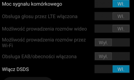 wifi.thumb.png.8b3c1ae55debee4a6c795680ed95a8e5.png