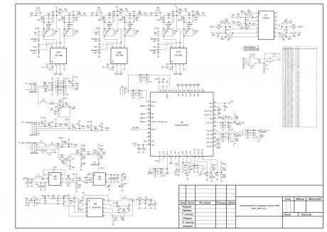 1992C5EC-DA6D-480F-B022-D69BB1E7A40B.thumb.jpeg.83e3788ec50f43812419a139b30df847.jpeg