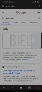 Screenshot_2020-11-03-17-12-23-343_com.opera.browser.jpg