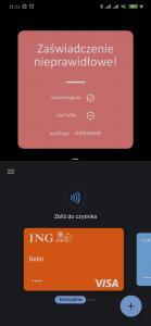 Screenshot_2020-11-03-21-11-47-186_com.google.android_gms.thumb.jpg.30fd25e1c67ae50e52682580ef9211ec.jpg