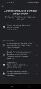 Screenshot_2020-11-04-09-24-24-783_com.google.android.gms.jpg