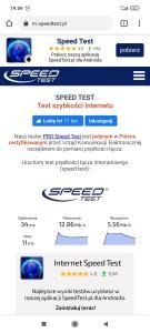 Screenshot_2020-11-04-19-59-49-438_com.android.chrome.jpg