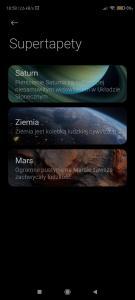 Screenshot_2020-11-11-18-58-38-012_com.miui.miwallpaper.jpg
