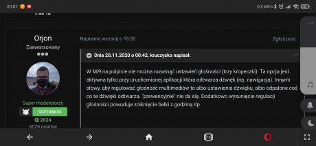 Screenshot_2020-11-21-20-07-08-147_com.opera.browser_beta.thumb.jpg.1503c813a4247d20f0257914e49b014e.jpg