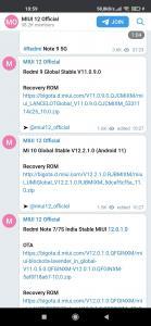 Screenshot_2020-11-23-10-59-29-396_com.android.chrome.jpg