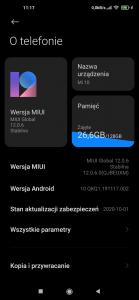 Screenshot_2020-11-23-11-17-34-473_com.android.settings.jpg