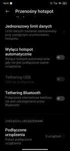 Screenshot_2020-11-23-16-31-47-295_com.android.settings.jpg