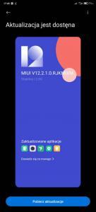 Screenshot_2020-11-27-17-49-10-090_com.android.updater.thumb.jpg.c2d2be6ac35fc3a1ac0d1020f5180ba2.jpg