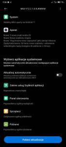 Screenshot_2020-11-27-17-52-00-794_com.android.updater.jpg