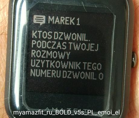 IMG_20201227_094408.thumb.jpg.521b899eeabe3785c648b913d9e28d42.jpg