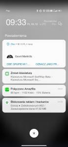 Screenshot_2020-12-04-09-33-09-566_com.opera.browser.beta.jpg