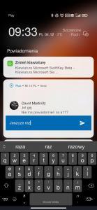 Screenshot_2020-12-04-09-33-46-365_com.miui.home.jpg