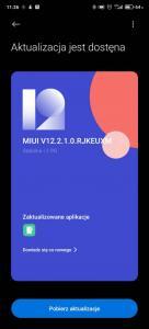 Screenshot_2020-12-07-11-26-54-848_com.android.updater.jpg
