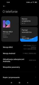 Screenshot_2020-12-10-13-40-58-131_com.android.settings.jpg
