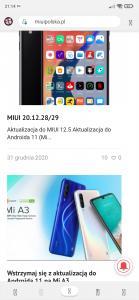 Screenshot_2020-12-31-21-14-36-994_com.microsoft.emmx.jpg