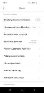 WhatsApp Image 2021-01-02 at 11.18.40.jpeg