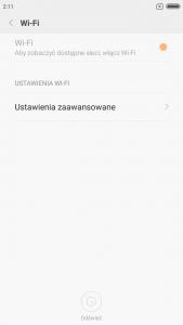 Screenshot_2016-01-01-02-11-49_com.android.settings.thumb.png.9df120211245ab20de9aae97833dd2e1.png