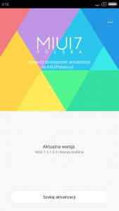 Screenshot_2016-01-01-02-12-12_com.android.updater.png