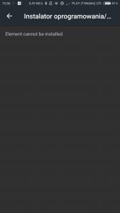 Screenshot_2021-01-01-19-56-24-081_org.likeapp.likeapp.png