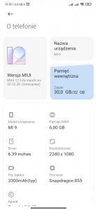 Screenshot_2021-01-04-16-50-58-672_com.android.settings.jpg