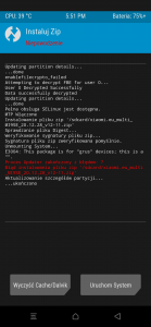 Screenshot_2021-01-04-17-51-24.png