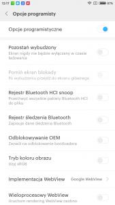 Screenshot_2021-01-10-12-17-09-498_com.android.settings.png