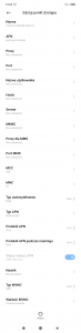 Screenshot_2021-01-11-13-24-33-926_com.android.settings.png