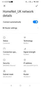Screenshot_2021-01-11-20-34-54-970_com.android.settings.jpg