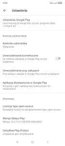 Screenshot_2021-01-13-18-00-02-571_com.android.vending.jpg