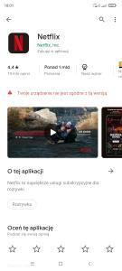 Screenshot_2021-01-13-18-01-23-368_com.android.vending.thumb.jpg.93684f61b3d5ae71f5e9a882e0029c01.jpg