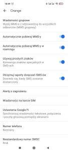 Screenshot_2021-01-16-18-09-33-191_com.google.android.apps.messaging.jpg