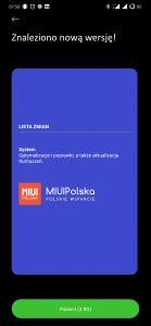 Screenshot_2021-01-18-07-50-23-306_pl.zdunex25.updater.jpg