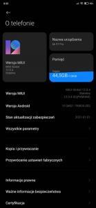 Screenshot_2021-01-22-06-23-38-913_com.android.settings.jpg