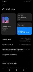 Screenshot_2021-01-26-12-26-14-860_com.android.settings.thumb.jpg.3eb9df5de9e3d8ce09ca30612580f2fa.jpg