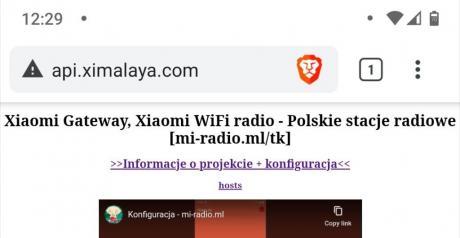 mi-radio.thumb.jpeg.b866332b7c4f0552809c6f8cdbdb068e.jpeg