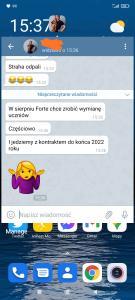 IMG_20210222_153809.jpg