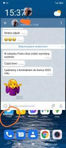 IMG_20210222_170633.jpg