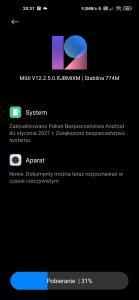 Screenshot_2021-02-02-20-37-12-067_com.android.updater.jpg
