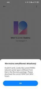 Screenshot_2021-02-03-06-52-38-879_com.android.updater.jpg