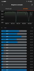 Screenshot_2021-02-03-15-48-51-344_com.xiaomi.hm.health.jpg