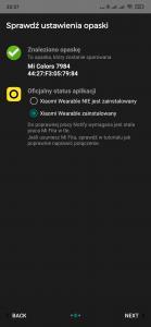 Screenshot_2021-02-04-22-57-22-418_com_mc.miband1.thumb.jpg.e10308fc1e1cea034d1bfdce26f0e073.jpg