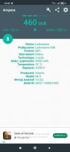 Screenshot_2021-02-13-14-42-34-352_com.gombosdev.ampere.jpg