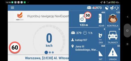 Screenshot_2021-02-16-16-56-47-943_pl.naviexpert.rysiek.jpg