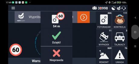Screenshot_2021-02-16-17-49-15-518_pl.naviexpert.rysiek.jpg