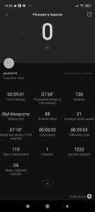 Screenshot_2021-02-17-14-28-03-722_com.huami.watch.hmwatchmanager.jpg