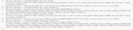 log_viomi_vacuum_v8.jpg